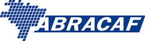 Associação Brasileira dos Concessionários de Automóveis Fiat